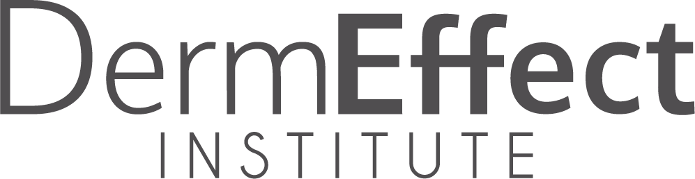 DermEffect Institute